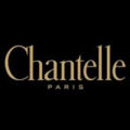 Chantelle - Offered by Necessities By Sherrie