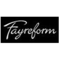 Fayreform - Offered by Necessities By Sherrie