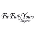 Fit Fully Yours - Offered by Necessities By Sherrie