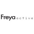Freya Active - Offered by Necessities By Sherrie