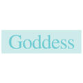 Goddess - Offered by Necessities By Sherrie