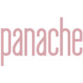 Panache - Offered by Necessities By Sherrie