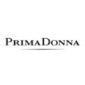 Prima Donna - Offered by Necessities By Sherrie