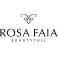 Rosa Faia - Offered by Necessities By Sherrie