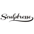 Sculpresse - Offered by Necessities By Sherrie