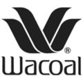 Wacoal - Offered by Necessities By Sherrie